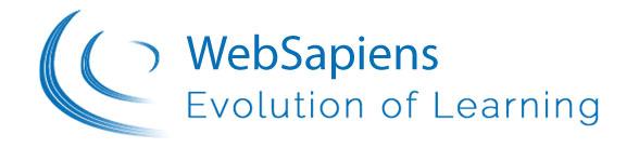 WebSapiens