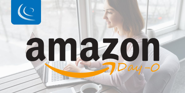 PAGAM277- Amazon DAY 0