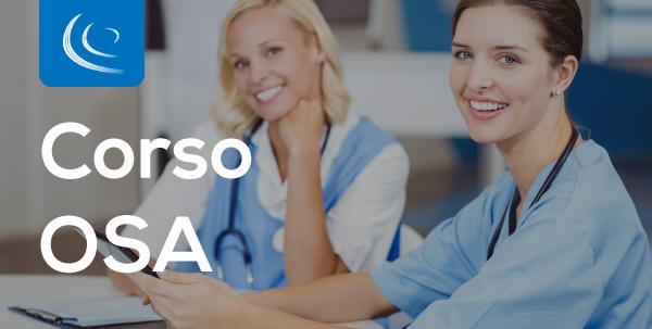 Operatore Socio Assistenziale ID 2019/AUT/2406